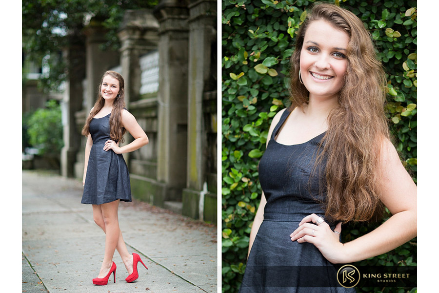high school senior pictures by charleston senior portrait photographers king street studios (4)