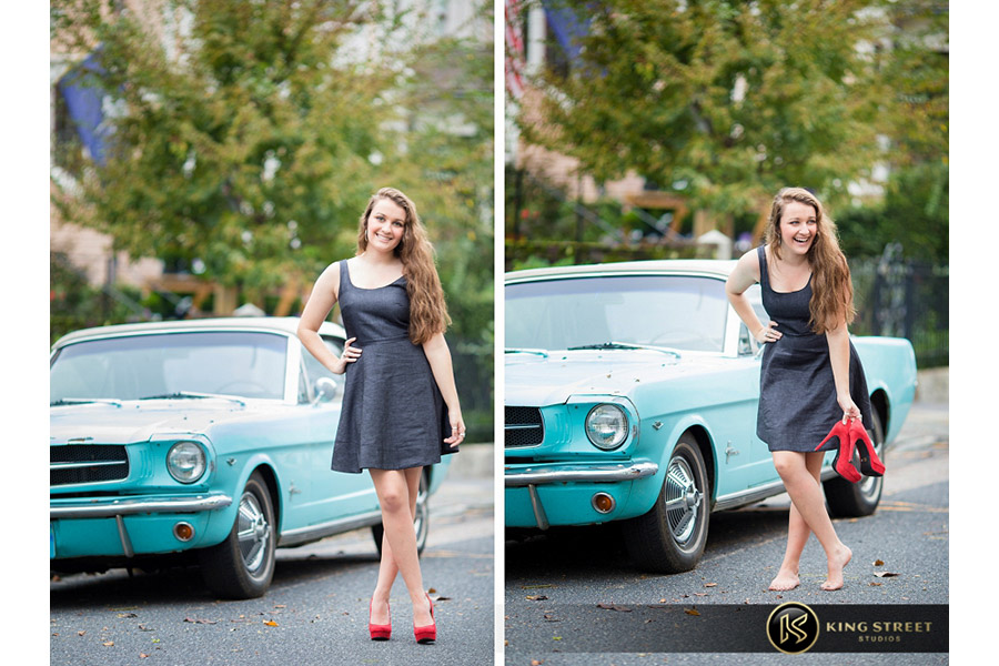 high school senior pictures by charleston senior portrait photographers king street studios (5)