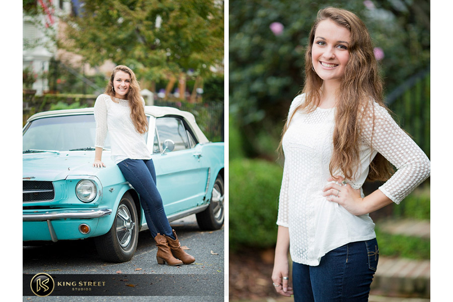 high school senior pictures by charleston senior portrait photographers king street studios (7)