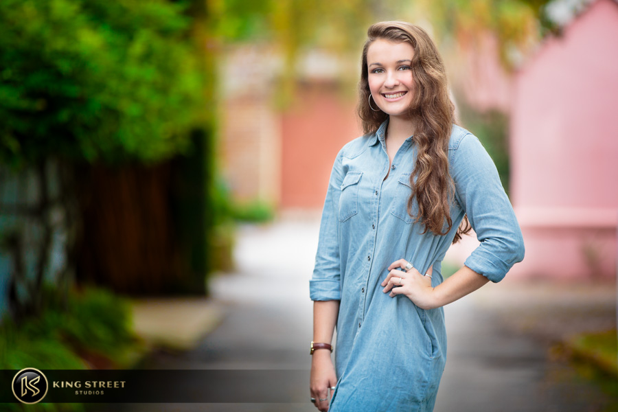 high school senior pictures by charleston senior portrait photographers king street studios (9)