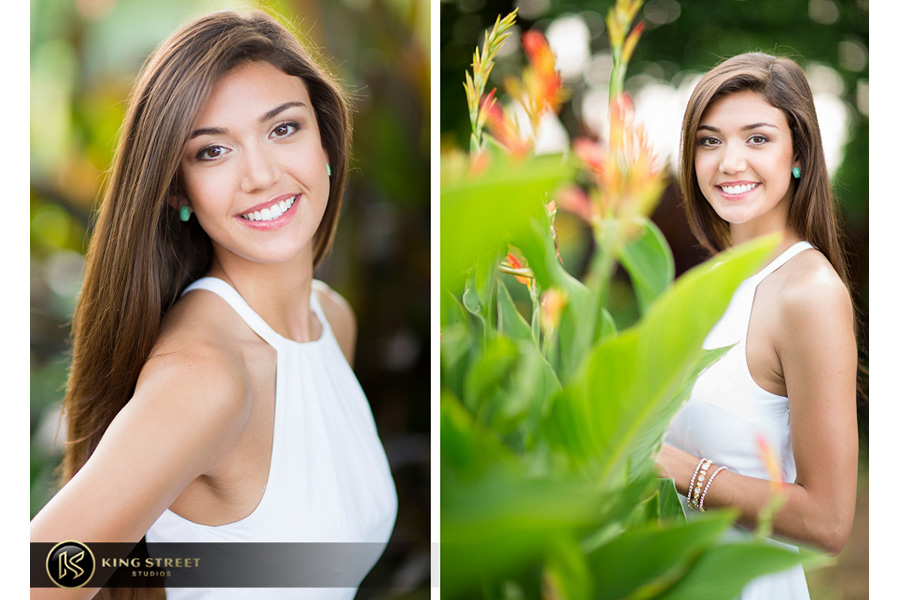 senior pictures at boone hall plantation by charleston senior portrait photographers king street studios (31)