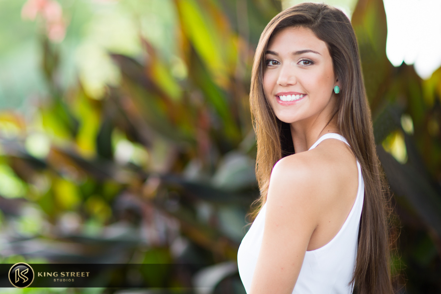 senior pictures at boone hall plantation by charleston senior portrait photographers king street studios (8)