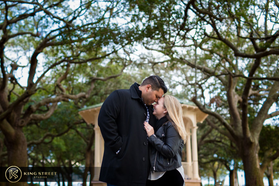 charleston engagement proposal pictures by charleston proposal photographer king street studios-14-2