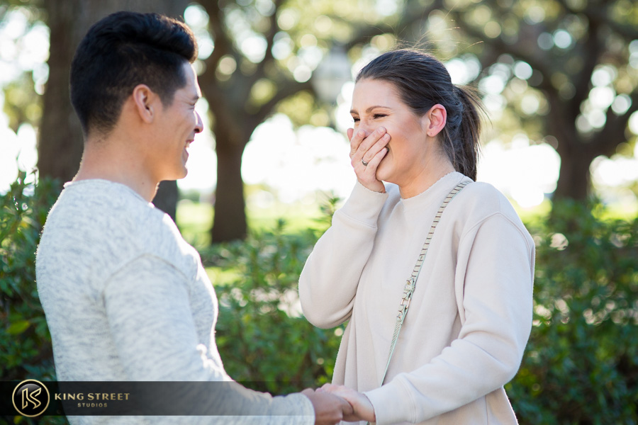 charleston engagement proposal pictures by charleston proposal photographer king street studios-4