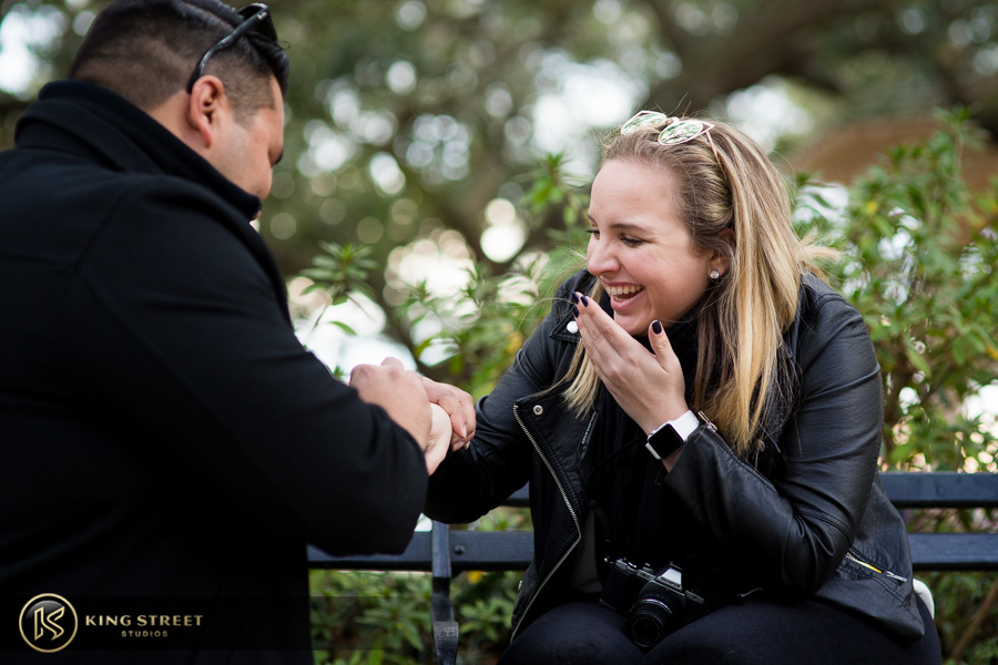 charleston engagement proposal pictures by charleston proposal photographer king street studios-9-2