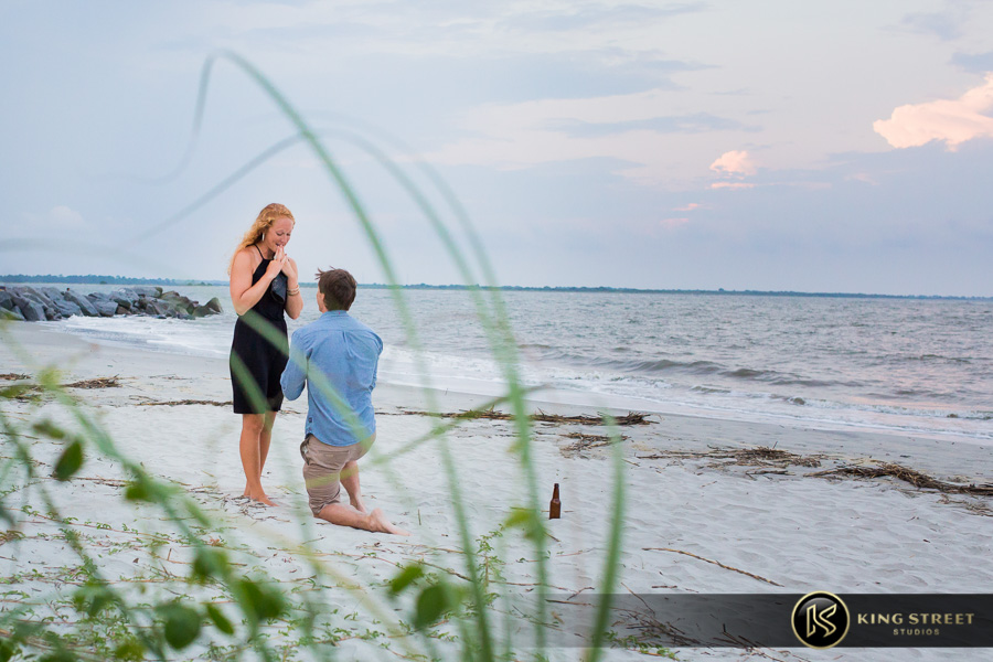 charleston-proposal-photography-by-charleston-engagement-proposal-photographers-king-street-studios-113
