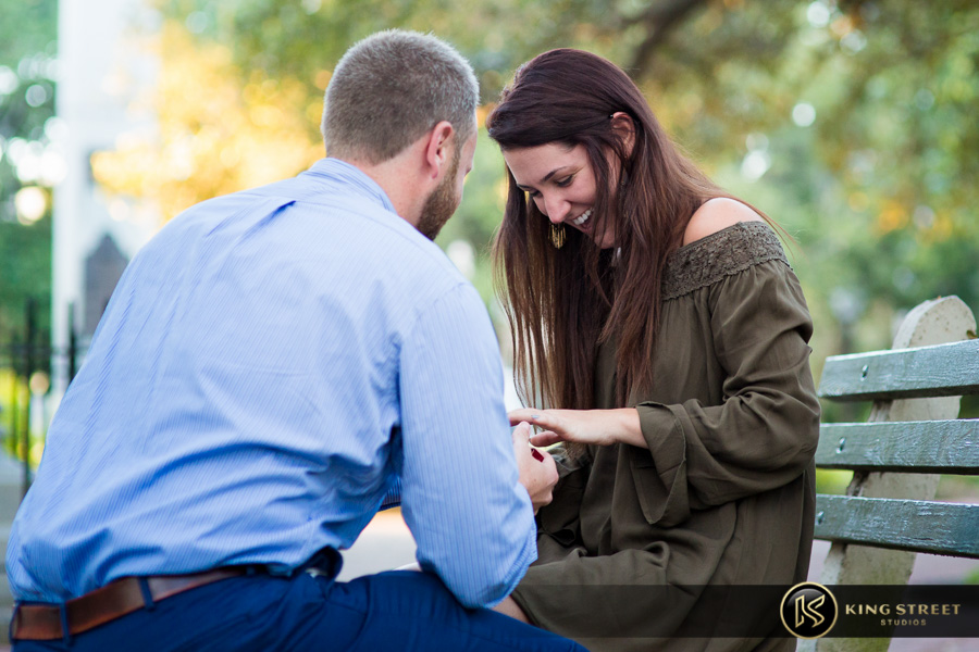 charleston-proposal-photography-by-charleston-engagement-proposal-photographers-king-street-studios-12