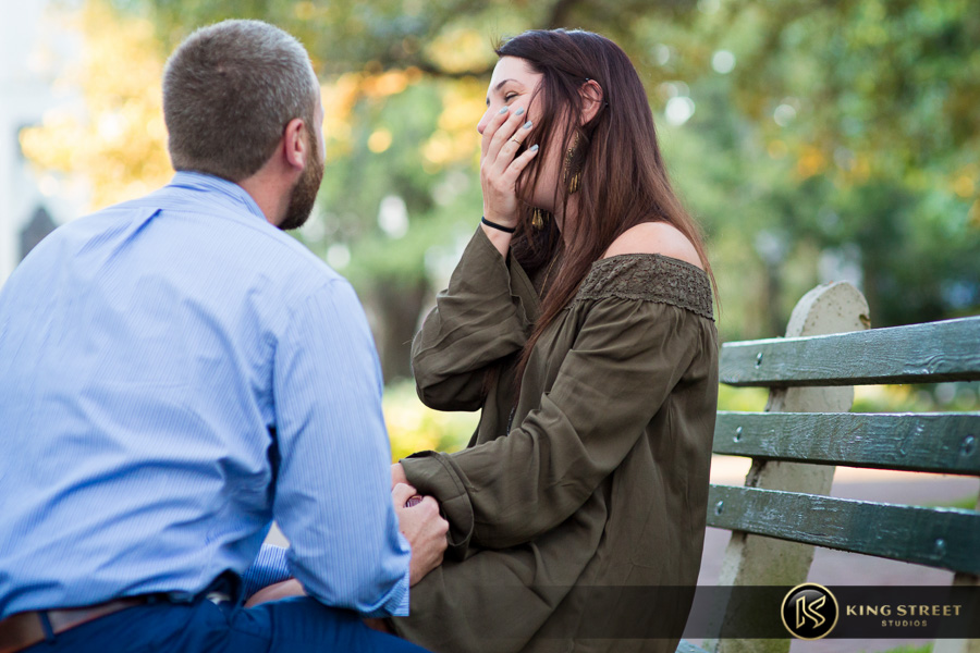 charleston-proposal-photography-by-charleston-engagement-proposal-photographers-king-street-studios-13