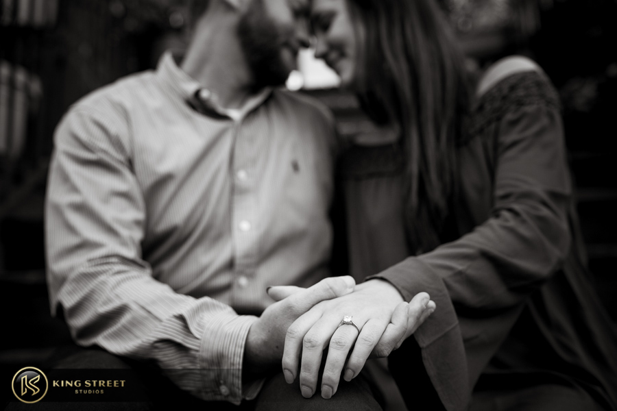 charleston-proposal-photography-by-charleston-engagement-proposal-photographers-king-street-studios-15
