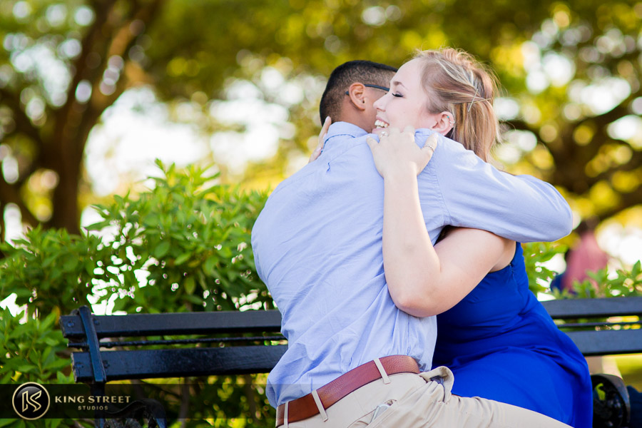 charleston-proposal-photography-by-charleston-engagement-proposal-photographers-king-street-studios-24