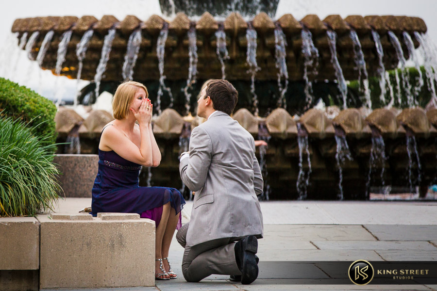 charleston-proposal-photography-by-charleston-engagement-proposal-photographers-king-street-studios-29