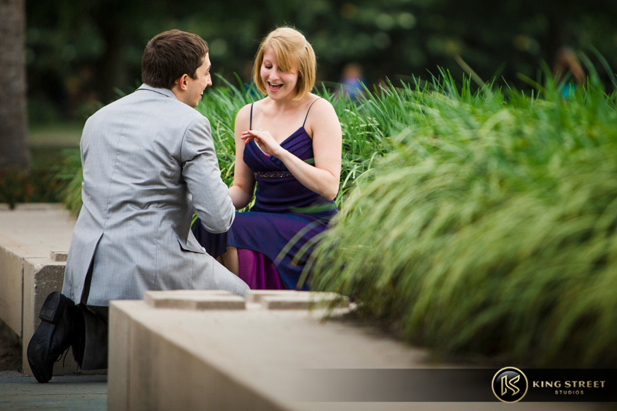 charleston-proposal-photography-by-charleston-engagement-proposal-photographers-king-street-studios-31