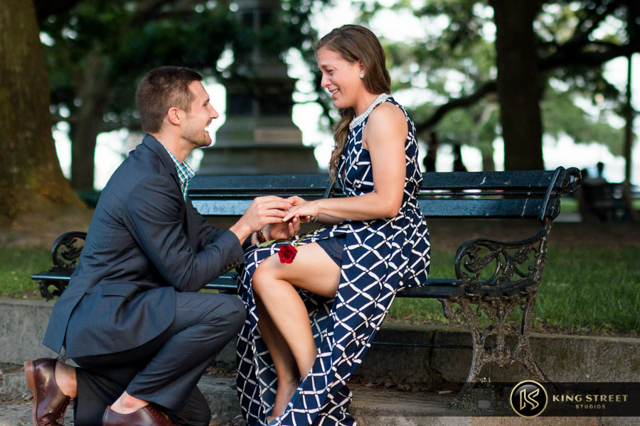 charleston-proposal-photography-by-charleston-engagement-proposal-photographers-king-street-studios-34