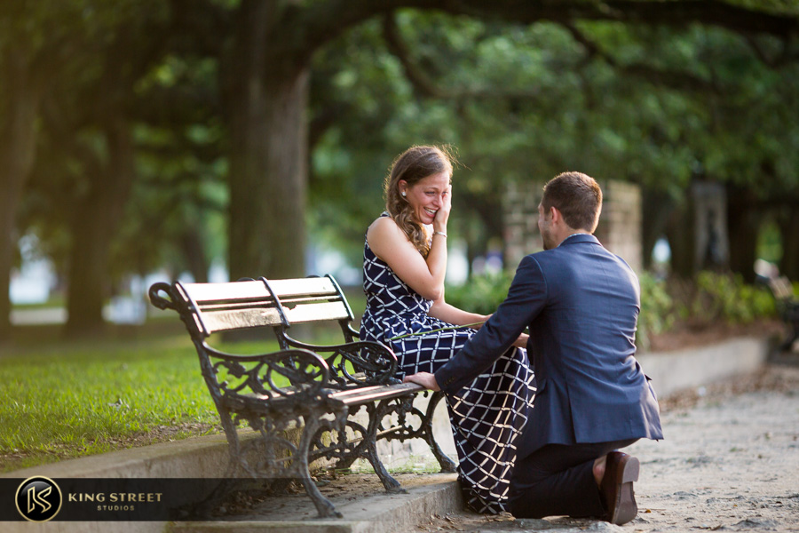 charleston-proposal-photography-by-charleston-engagement-proposal-photographers-king-street-studios-35