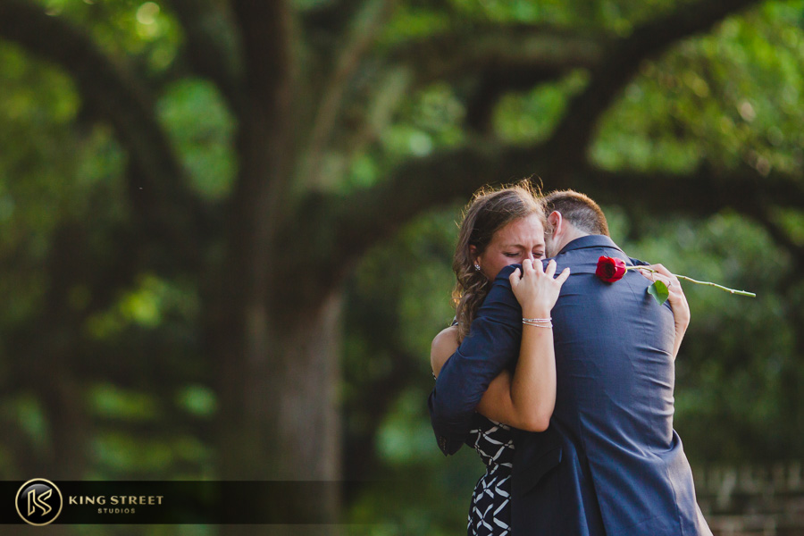 charleston-proposal-photography-by-charleston-engagement-proposal-photographers-king-street-studios-37