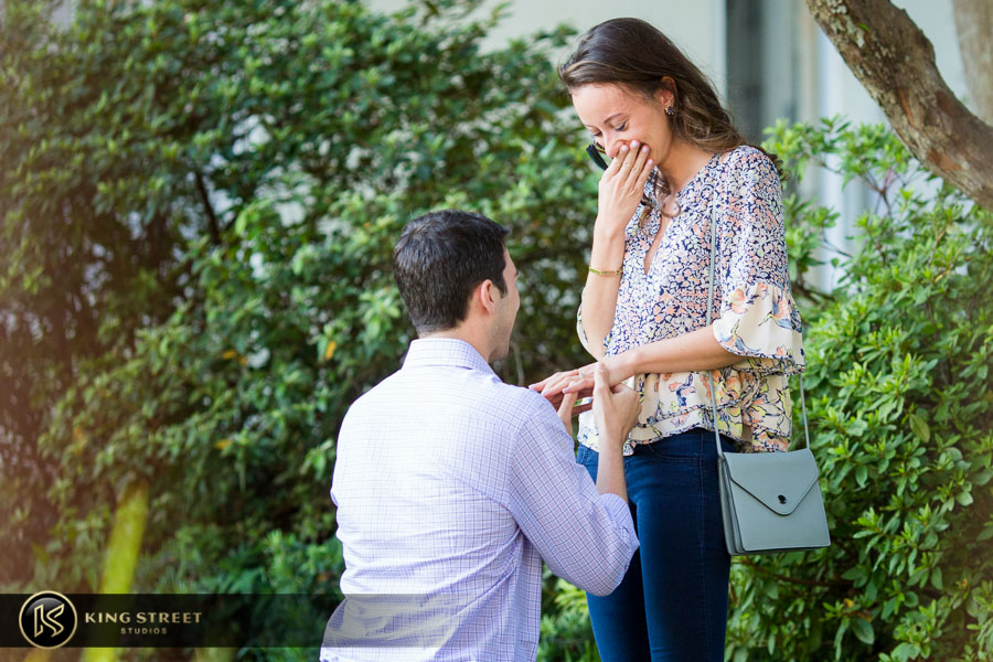 charleston-proposal-photography-by-charleston-engagement-proposal-photographers-king-street-studios-64