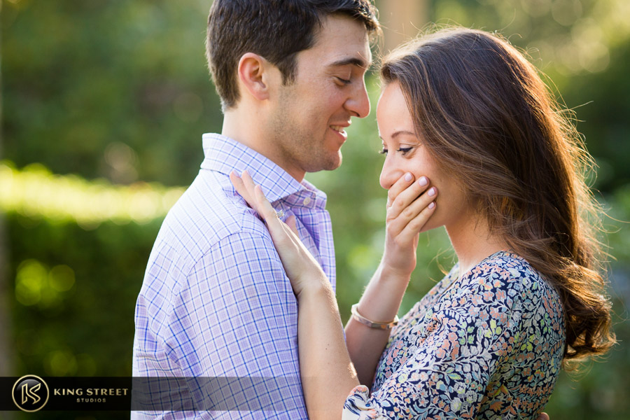 charleston-proposal-photography-by-charleston-engagement-proposal-photographers-king-street-studios-67