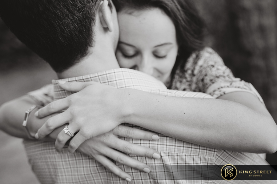 charleston-proposal-photography-by-charleston-engagement-proposal-photographers-king-street-studios-68
