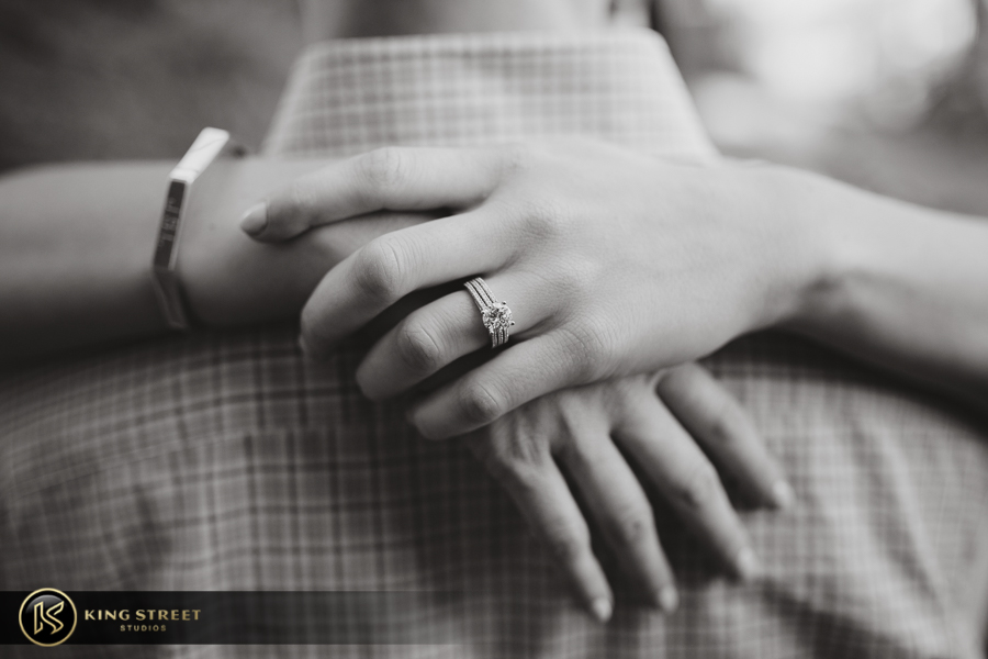 charleston-proposal-photography-by-charleston-engagement-proposal-photographers-king-street-studios-69