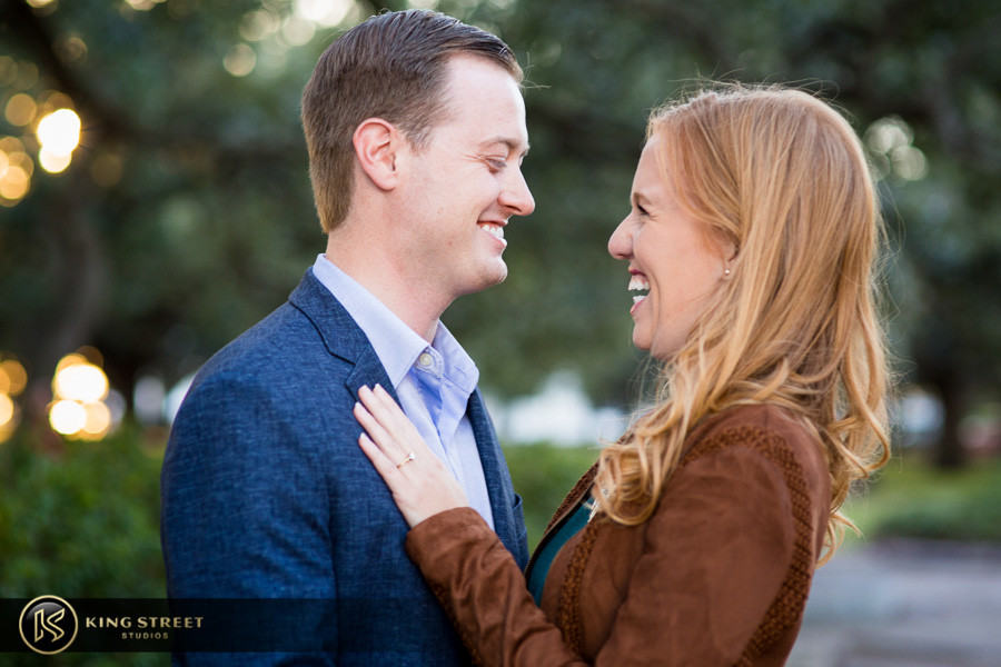 charleston-proposal-photography-by-charleston-engagement-proposal-photographers-king-street-studios-81