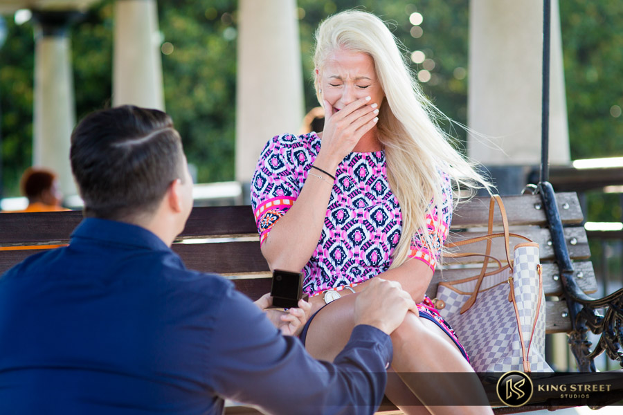 charleston-proposal-photography-by-charleston-engagement-proposal-photographers-king-street-studios-86
