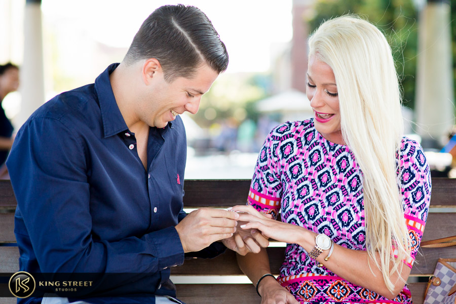 charleston-proposal-photography-by-charleston-engagement-proposal-photographers-king-street-studios-88