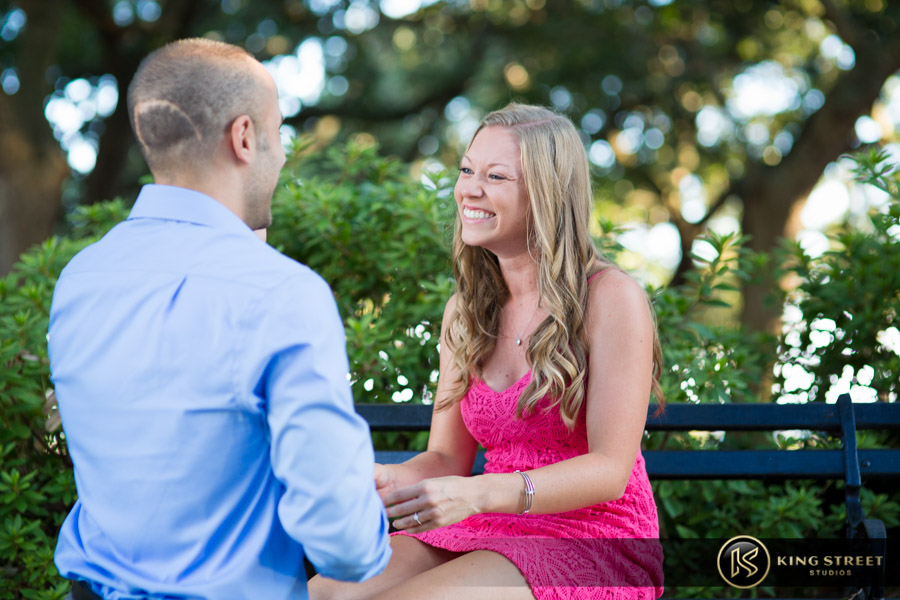 charleston-proposal-photography-by-charleston-engagement-proposal-photographers-king-street-studios-91