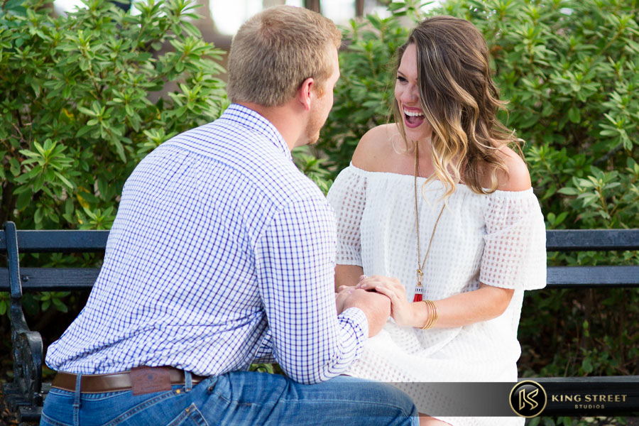 charleston-proposal-photography-by-charleston-engagement-proposal-photographers-king-street-studios-94