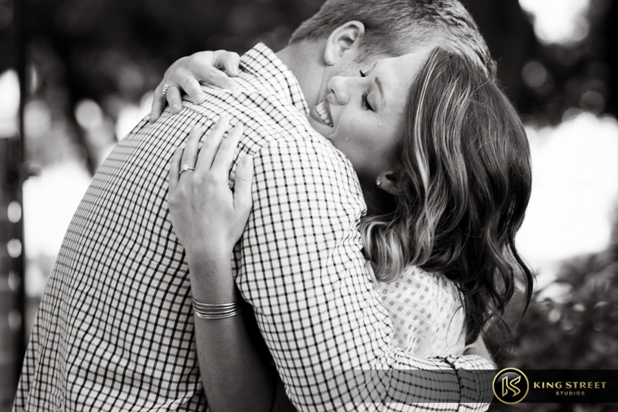 charleston-proposal-photography-by-charleston-engagement-proposal-photographers-king-street-studios-96