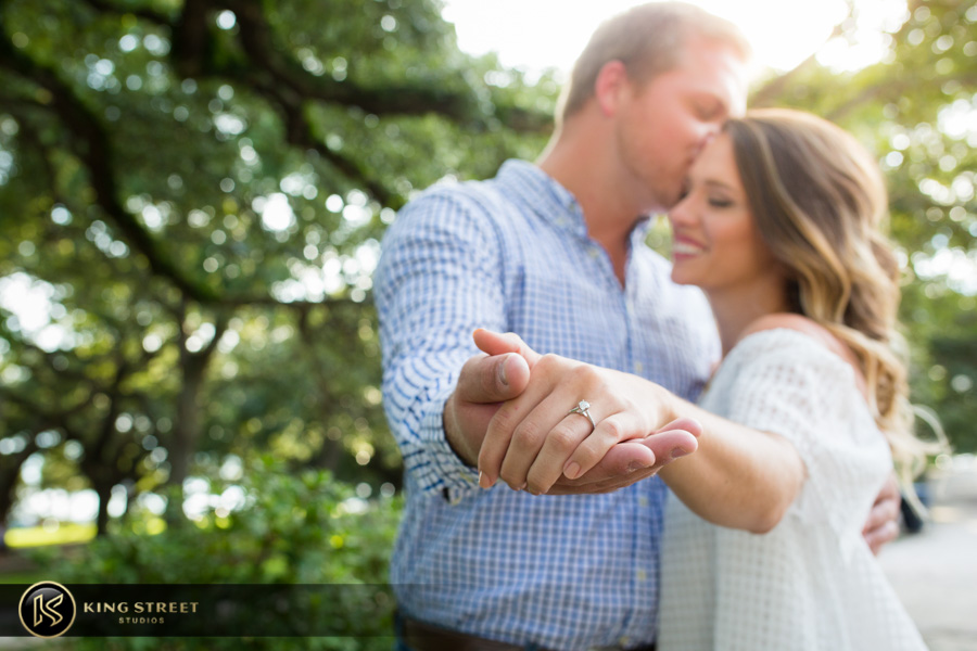 charleston-sc-proposal-photography-by-proposal-photographers-king-street-studios-10