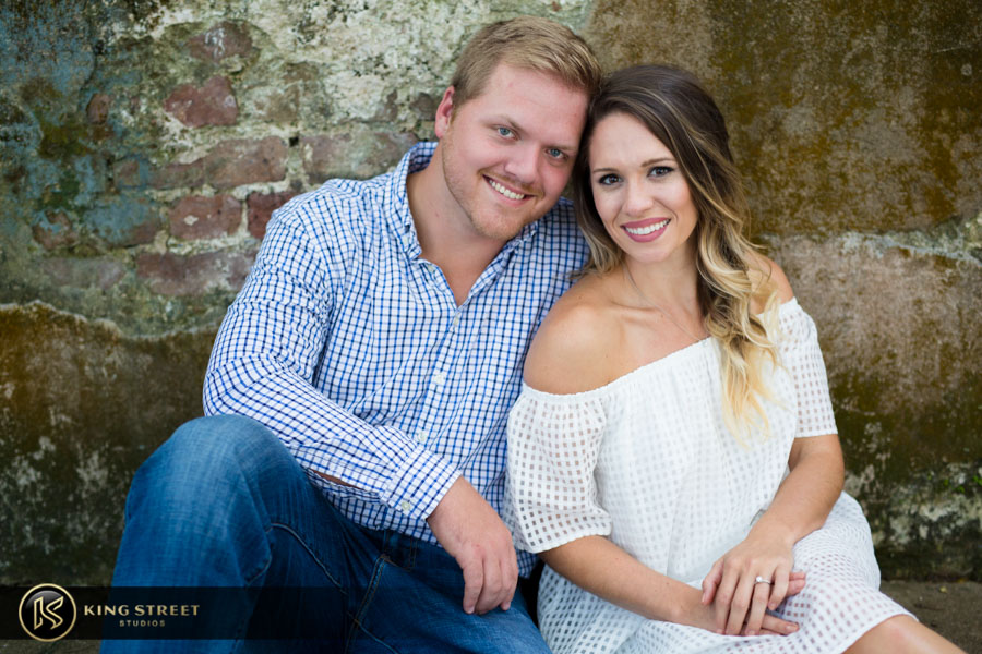 charleston-sc-proposal-photography-by-proposal-photographers-king-street-studios-17