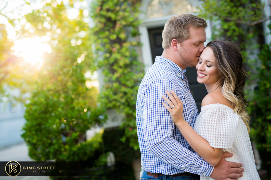 charleston-sc-proposal-photography-by-proposal-photographers-king-street-studios-20