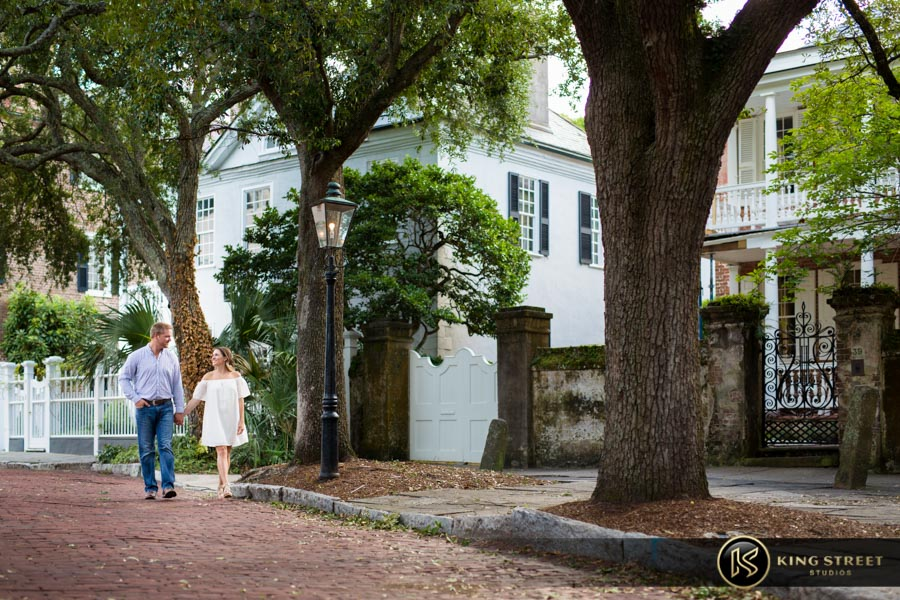 charleston-sc-proposal-photography-by-proposal-photographers-king-street-studios-21