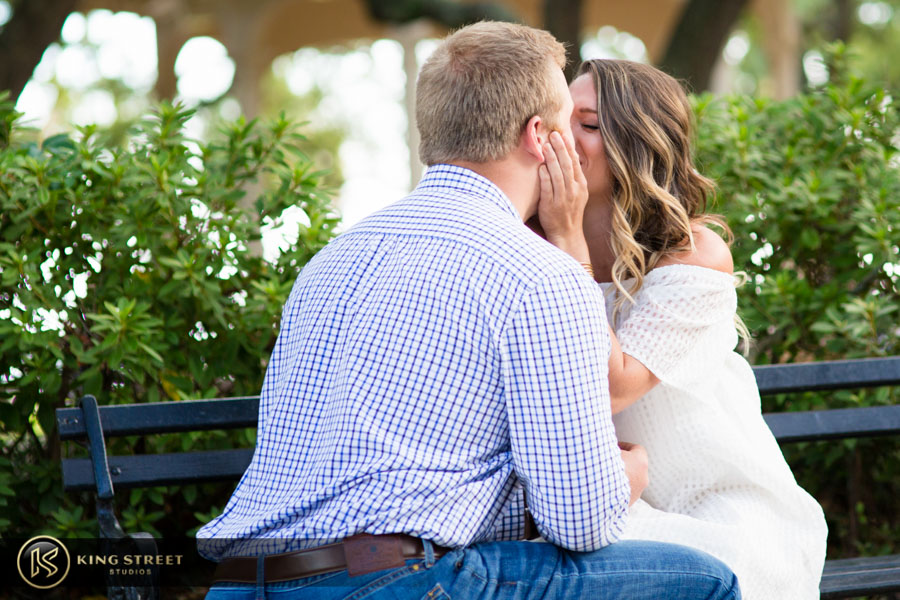 charleston-sc-proposal-photography-by-proposal-photographers-king-street-studios-3
