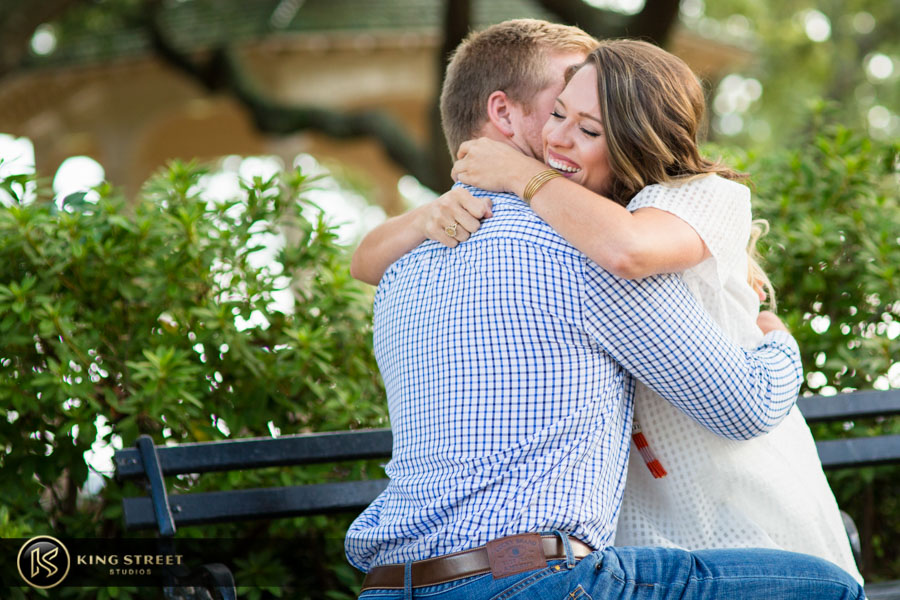 charleston-sc-proposal-photography-by-proposal-photographers-king-street-studios-4