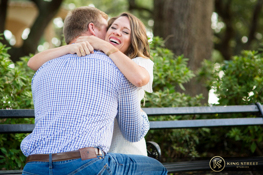 charleston-sc-proposal-photography-by-proposal-photographers-king-street-studios-5