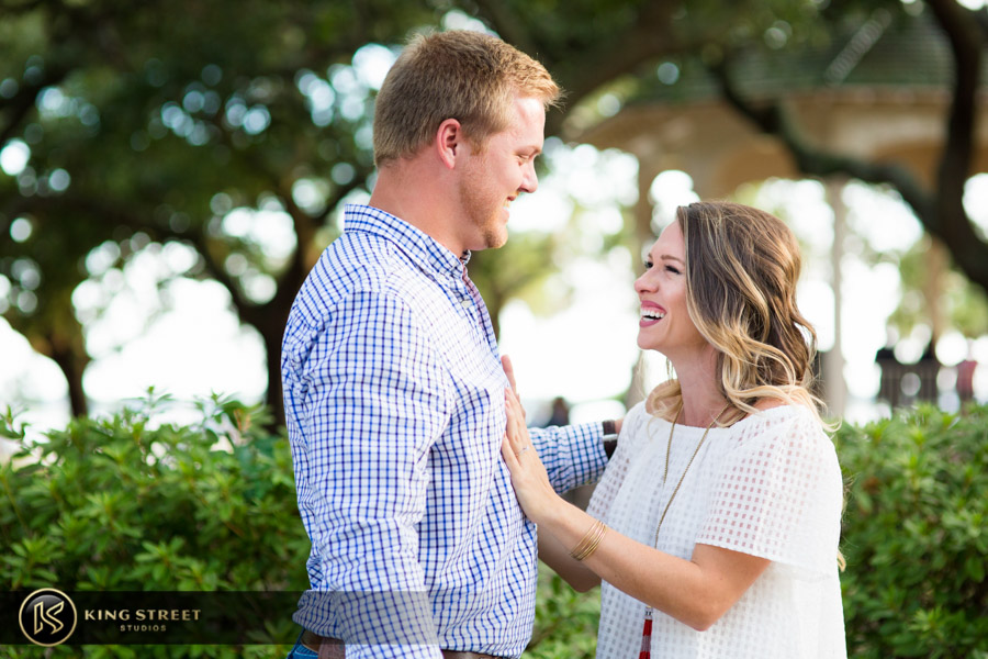 charleston-sc-proposal-photography-by-proposal-photographers-king-street-studios-7