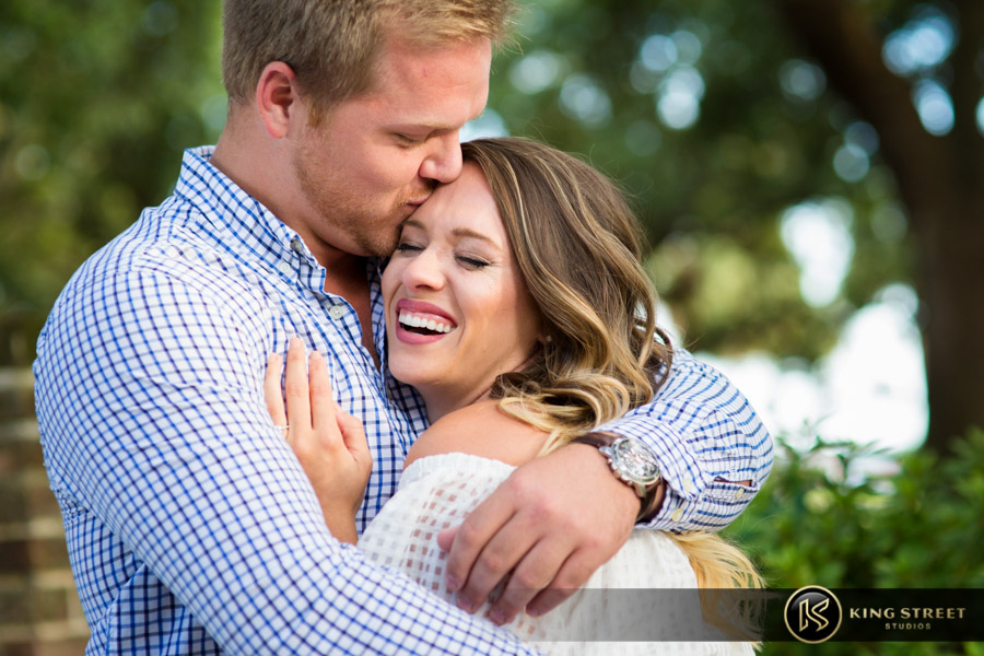 charleston-sc-proposal-photography-by-proposal-photographers-king-street-studios-8