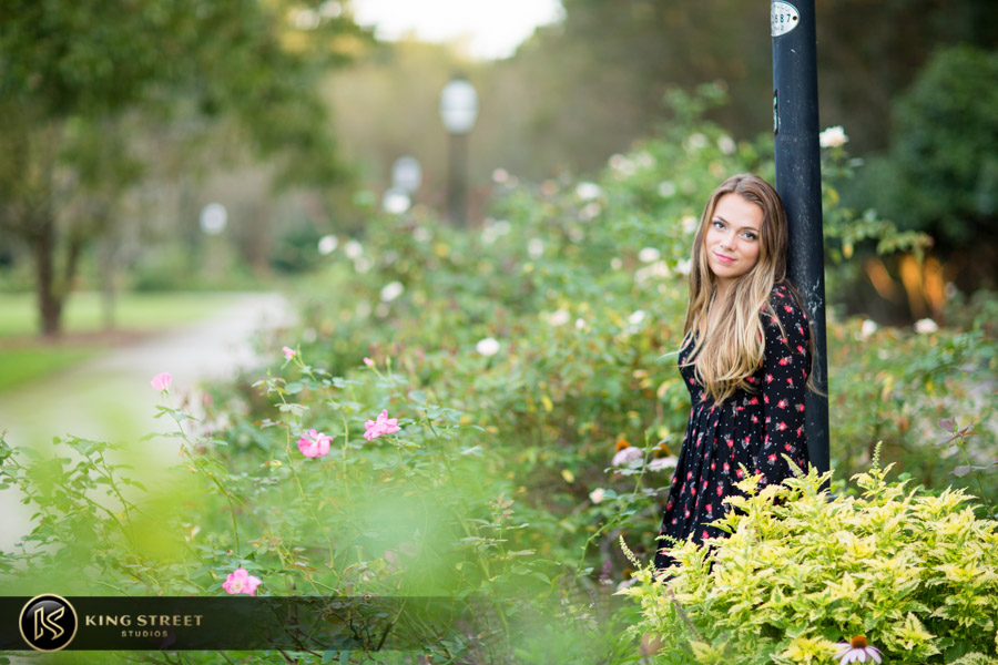 charleston-senior-photography-by-top-senior-portrait-photographers-king-street-studios-19