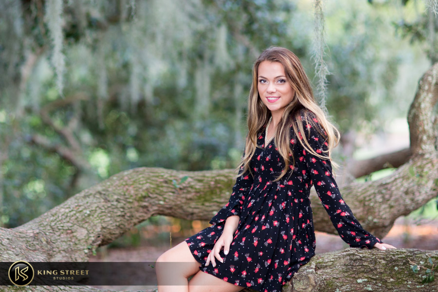 charleston-senior-photography-by-top-senior-portrait-photographers-king-street-studios-20