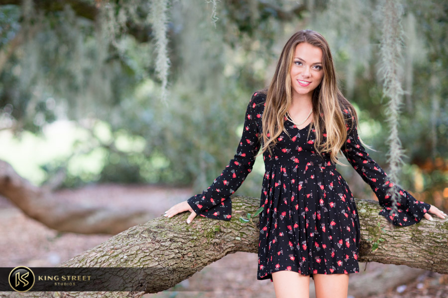 charleston-senior-photography-by-top-senior-portrait-photographers-king-street-studios-21