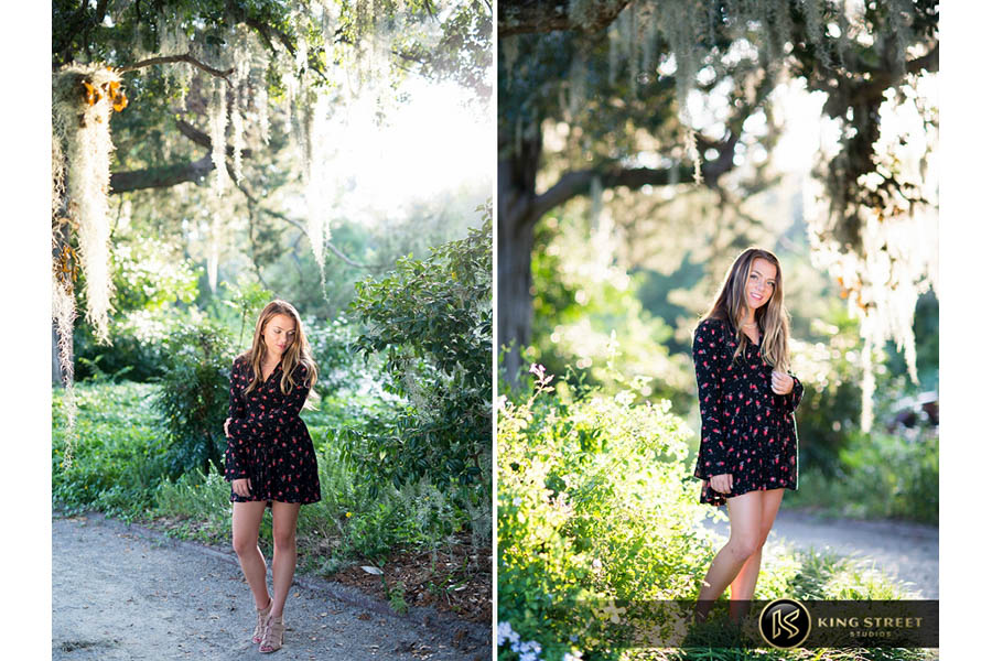 charleston-senior-photography-by-top-senior-portrait-photographers-king-street-studios-34