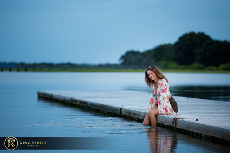 charleston-senior-photos-isabel-by-charleston-senior-photographers-king-street-studios