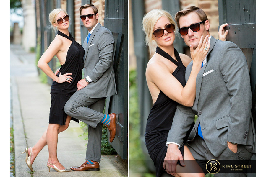 engagement-photography-by-charleston-engagement-portrait-photographers-king-street-studios-1