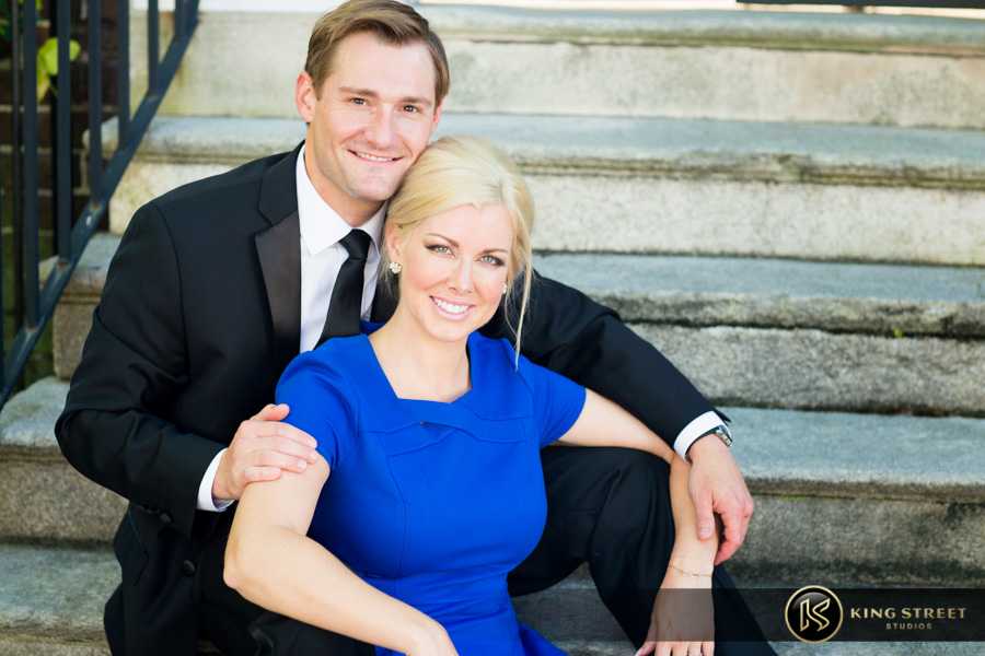 engagement-photography-by-charleston-engagement-portrait-photographers-king-street-studios-11