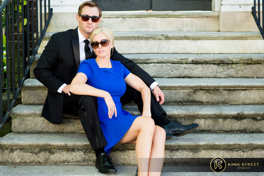 engagement-photography-by-charleston-engagement-portrait-photographers-king-street-studios-12