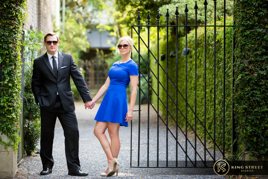 engagement-photography-by-charleston-engagement-portrait-photographers-king-street-studios-17