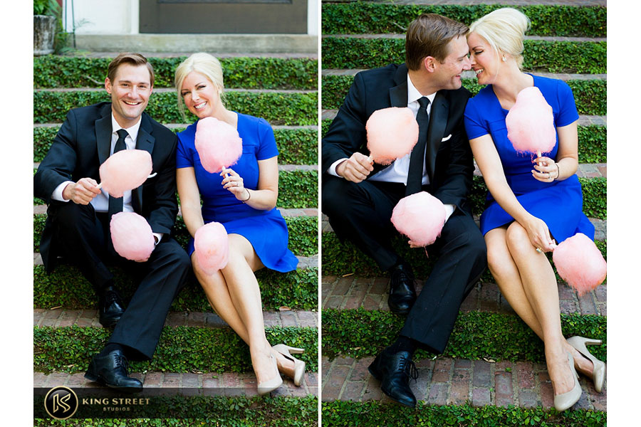 engagement-photography-by-charleston-engagement-portrait-photographers-king-street-studios-2