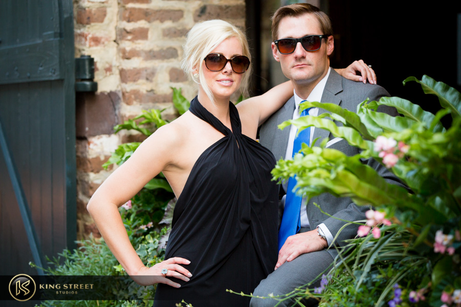 engagement-photography-by-charleston-engagement-portrait-photographers-king-street-studios-27