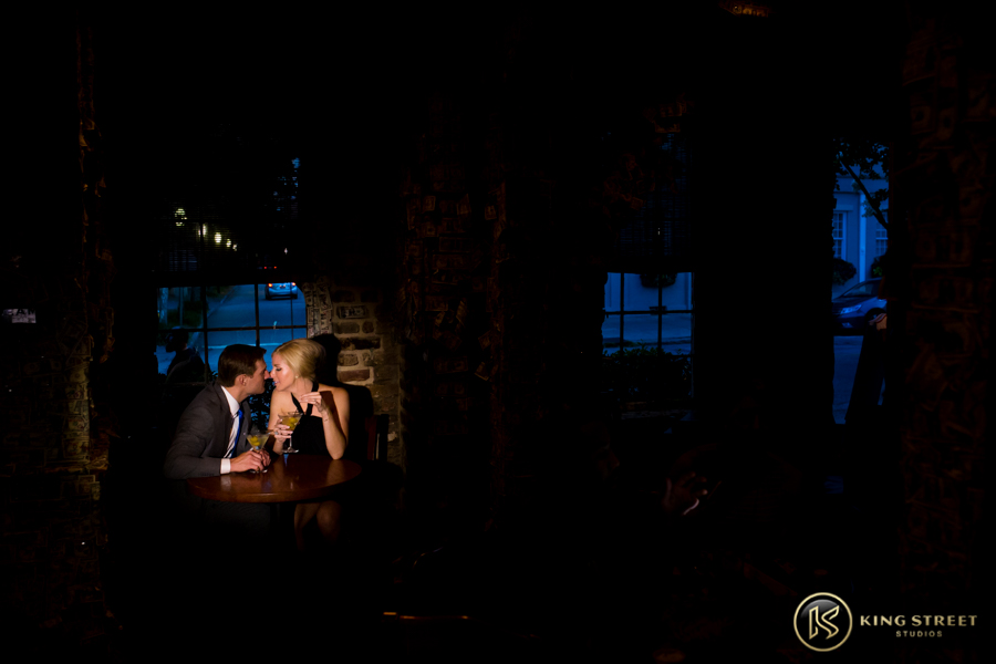 engagement-photography-by-charleston-engagement-portrait-photographers-king-street-studios-36